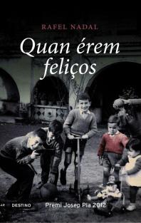 quan-erem-felicos-9788497102124